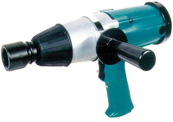 "Gambar 2 : Impact wrench 3/4"" MAKITA"