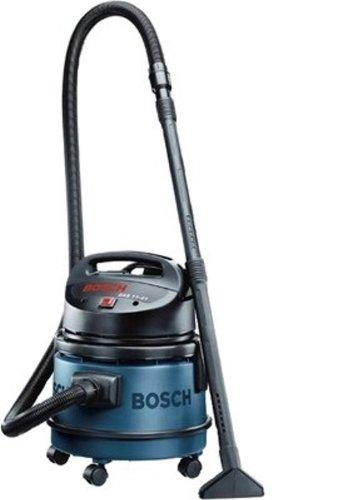 Gambar 1 : Vacuum Cleaner BOSCH GAS11-21