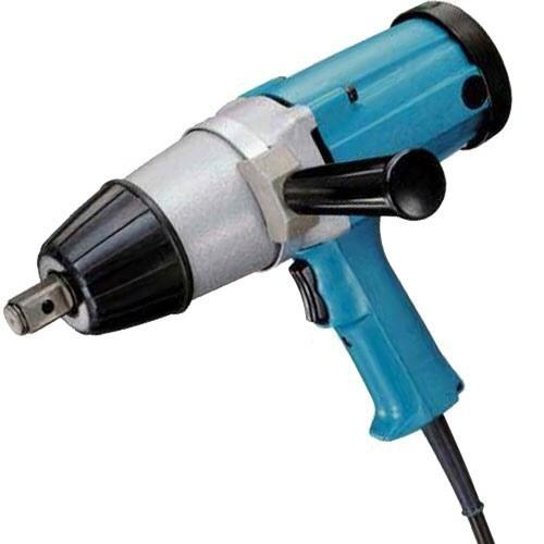 "Gambar 1 : Impact wrench 3/4"" MAKITA"
