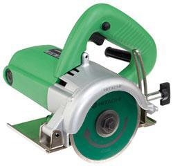gambar Cutter 110mm Hitachi CM4ST